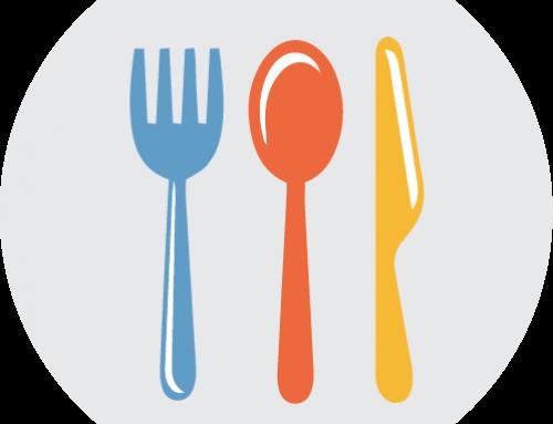 Razpis za tople dnevne obroke (2020-2022)