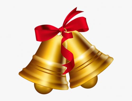Glasovanje za nov šolski zvonec