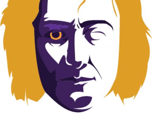 Virtualna razstava portretov ob kulturnem prazniku